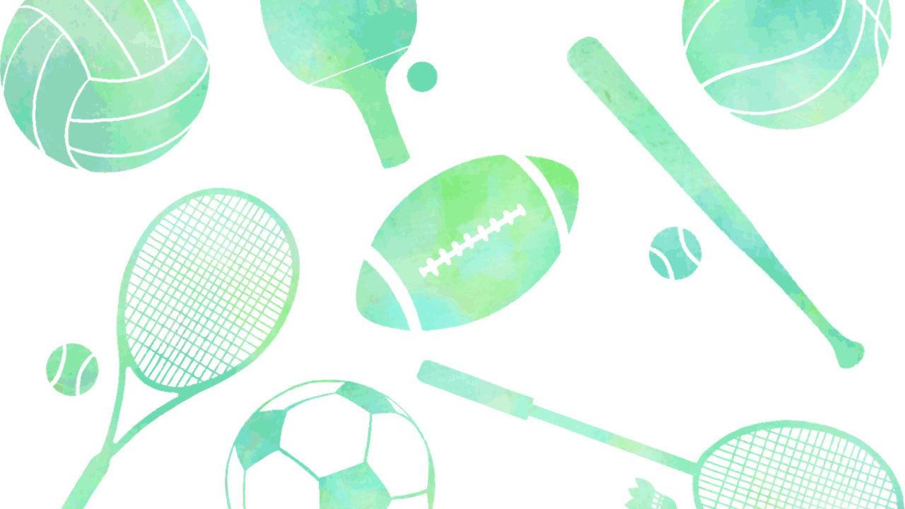 スポーツ栄養